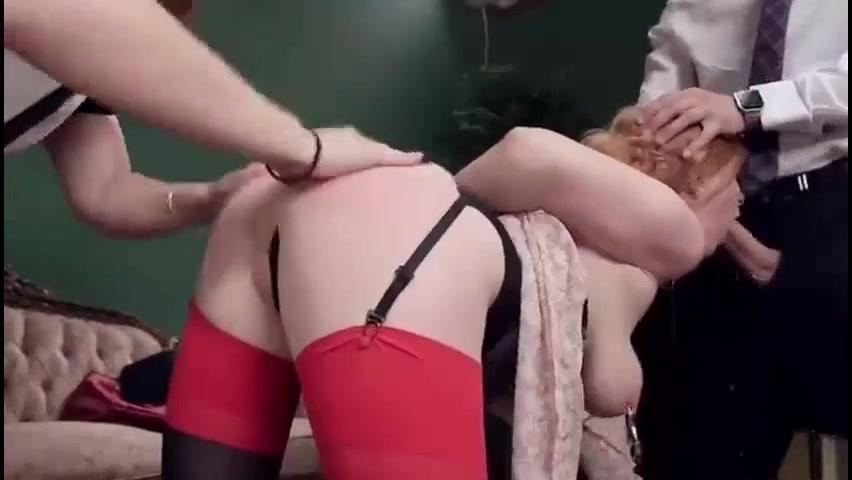 Move Lesbiane pornex xxx