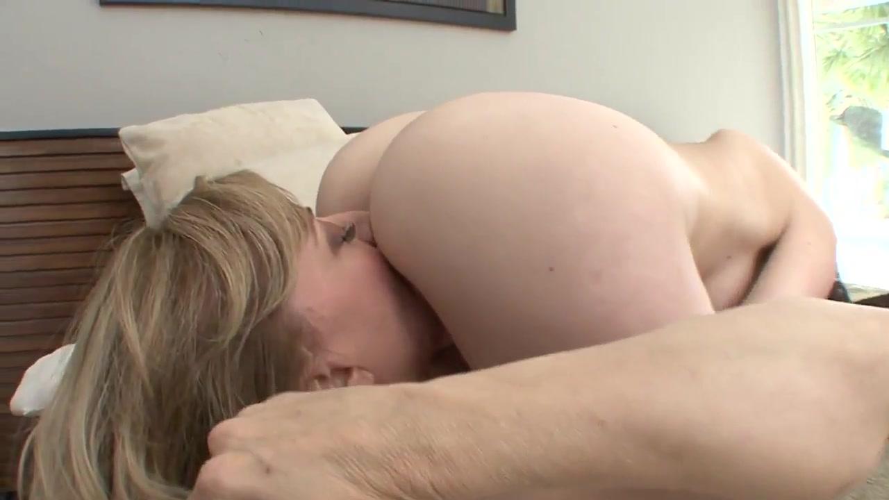 Lesbiian sexx fucked move