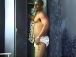 Sucking a Mature Dick Live Indian Porn Movie