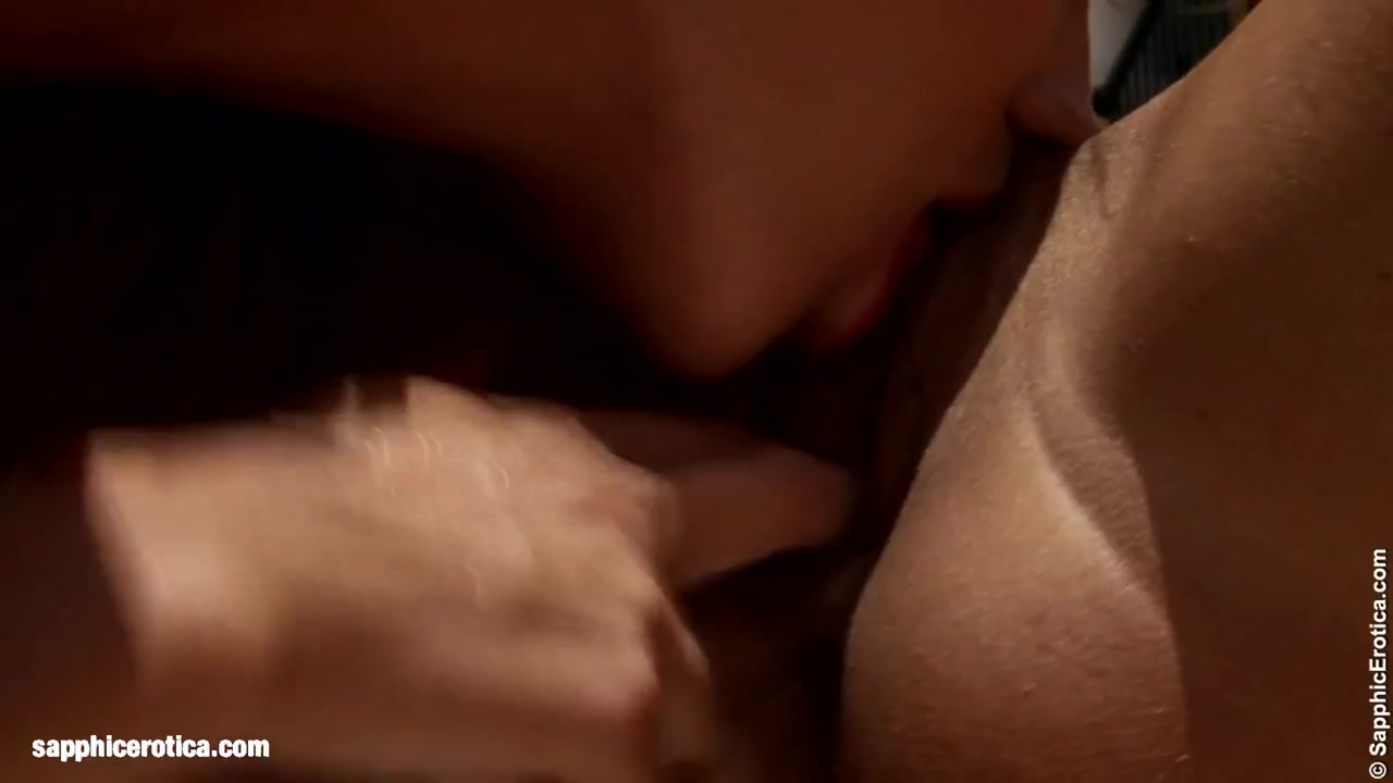 Gay aussies hot