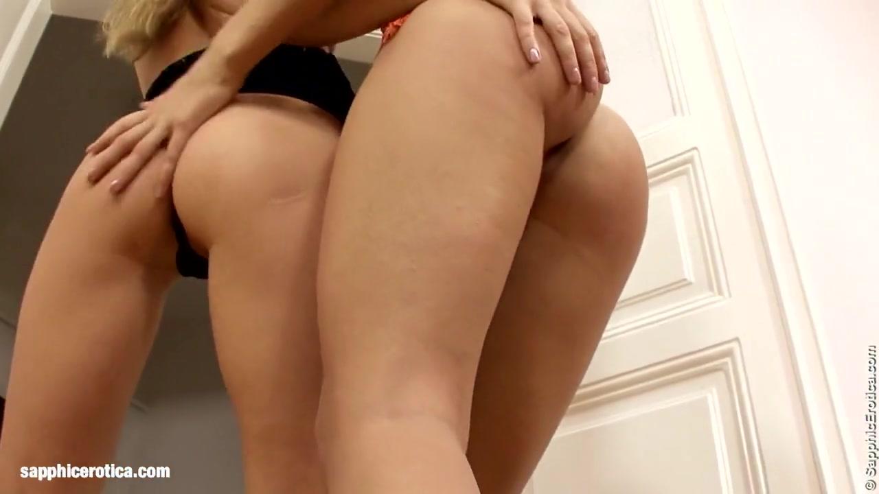 Posed nude has sarita ever