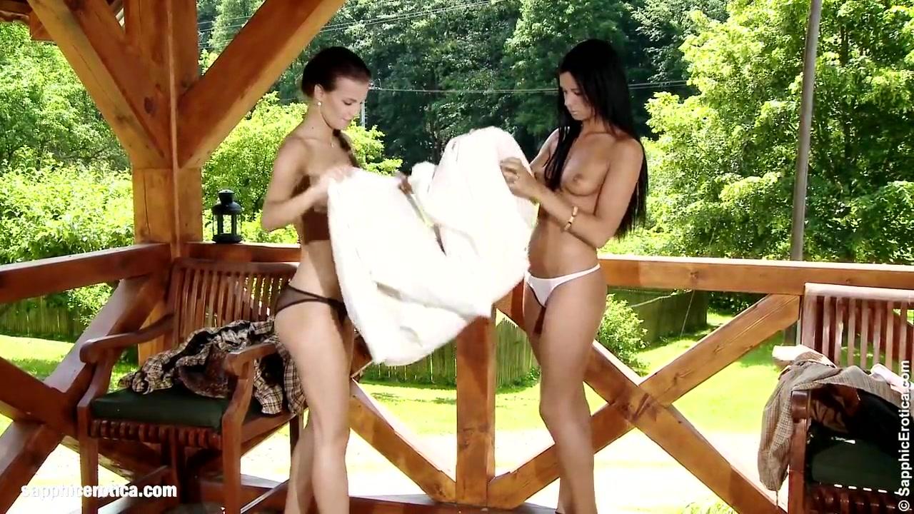 Lesbea naked Small fuckk