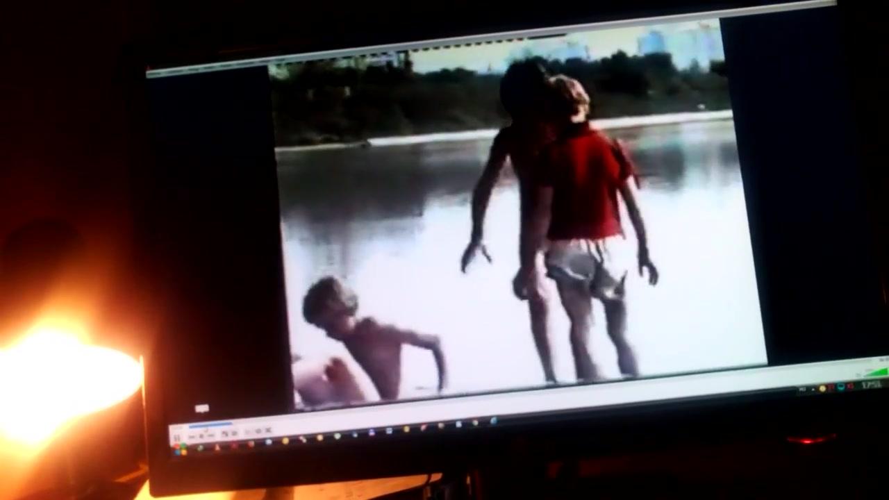 Masturbates watching helen flanagan shoot behind the scenes sexy