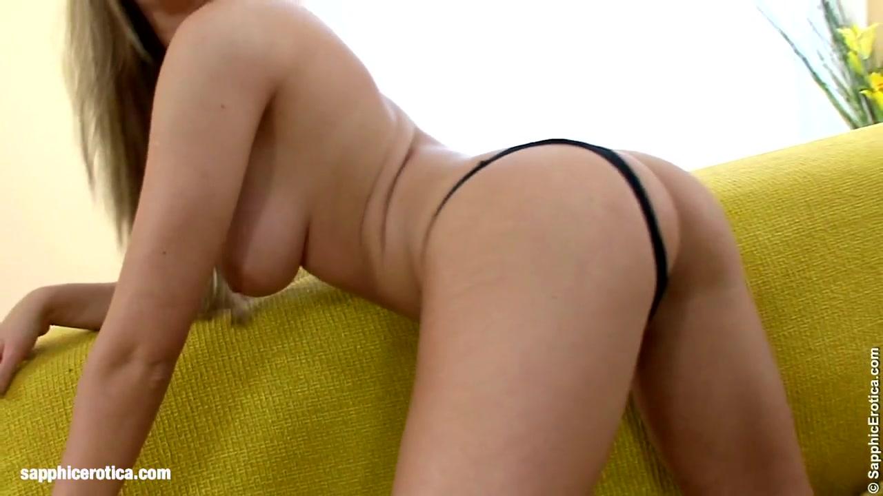 Kissing lesbia sluty masturbate