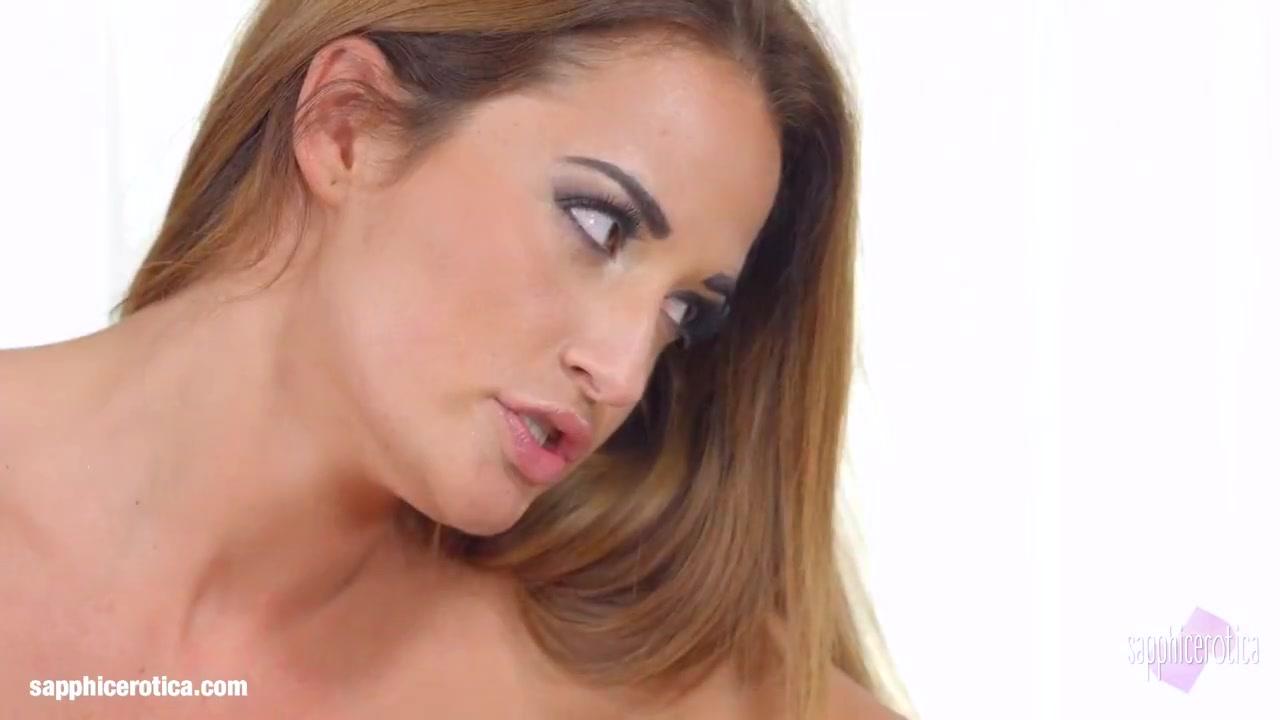 Adult porn pics Mature