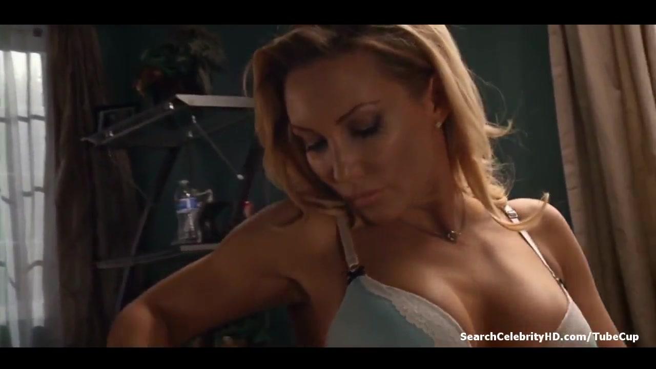 Women german porn