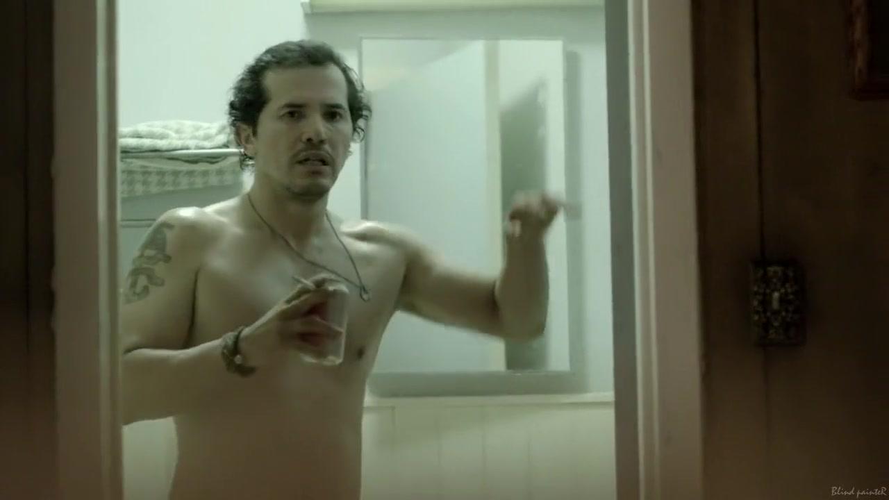 Bloodline S02E05 (2016) Andrea Riseborough Slut wife lynn
