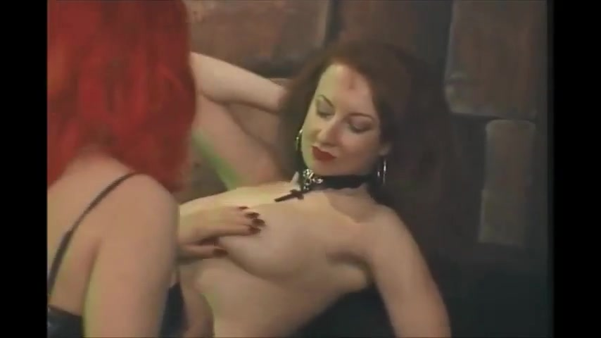 Porns Daughter porn lesbianas