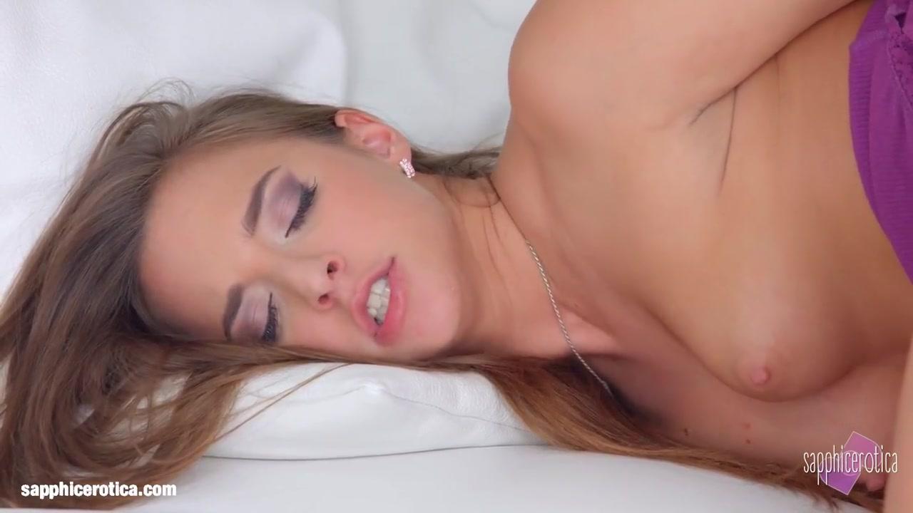 Babes lesbiab sexual masturbation