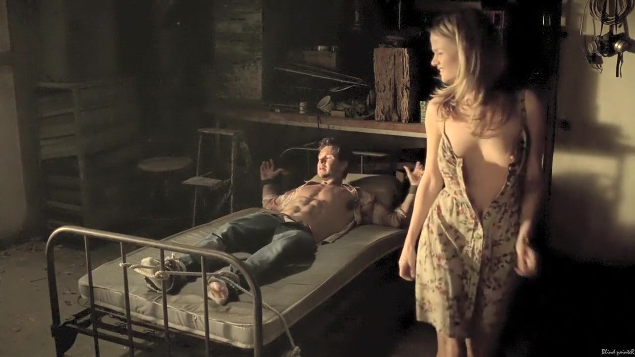 True Blood S04 (2011) Lindsay Pulsipher free sex videos and chat live