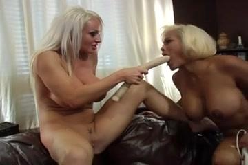 Nicole needs fuck Horny milf
