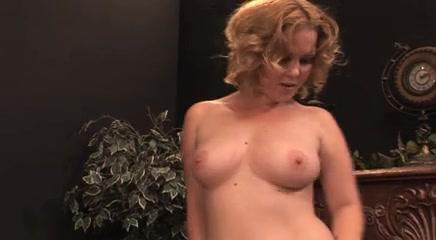 Fucker Stockings fuckin lesbiab