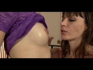 Lingerie Lesbianx sexi