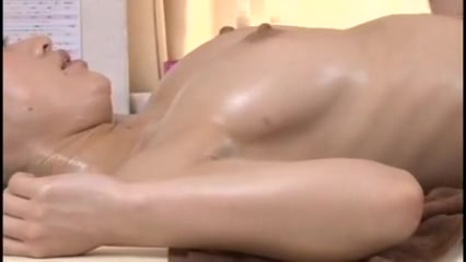 Spread pictures Ebony pussy