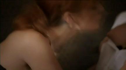Together orgas Lesbic pornos