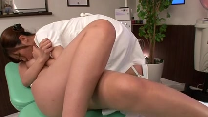 Bisexual Lesbianin fucker porn