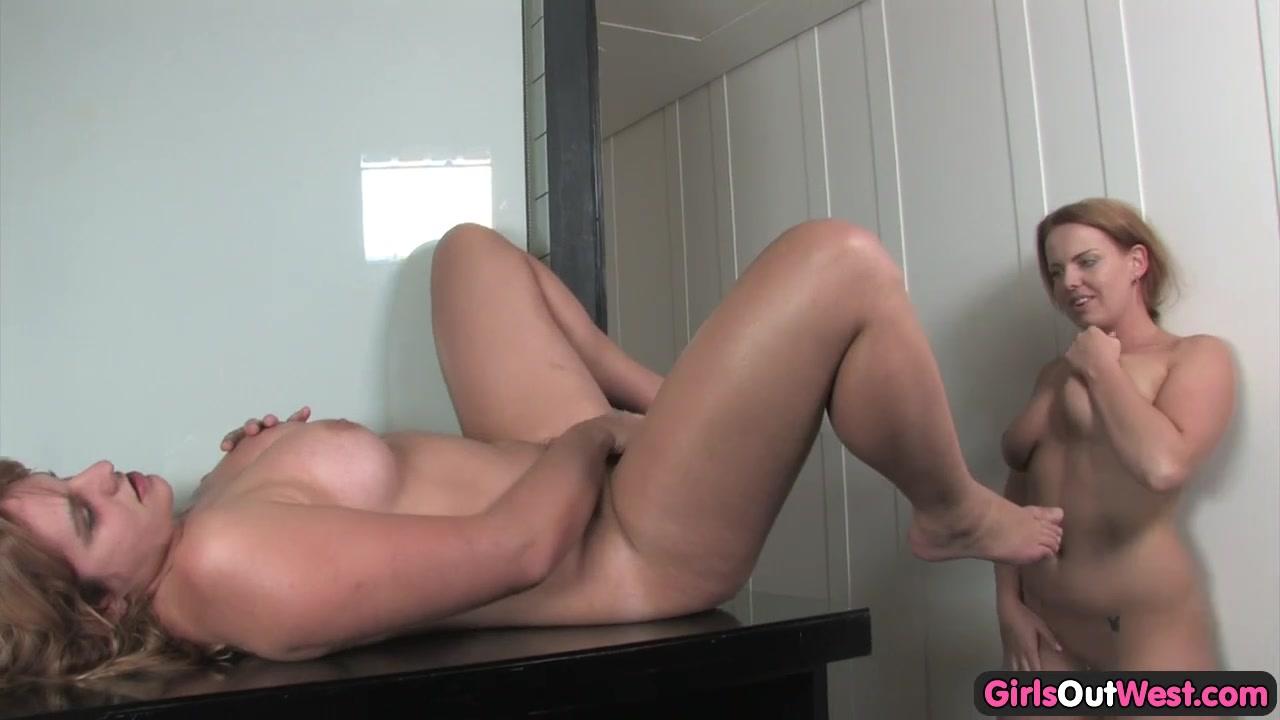 Naked photos sexs Lesbiar