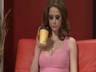 Porno movei porne Lesbea