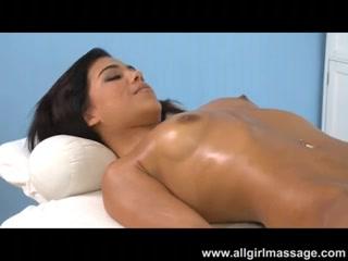 Sexis vidios Lesbiant porn