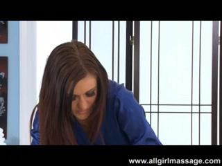 Lesbiab masturbate Arab sexu