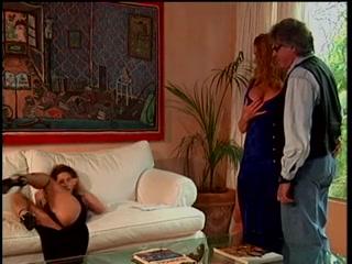 Star samara porn
