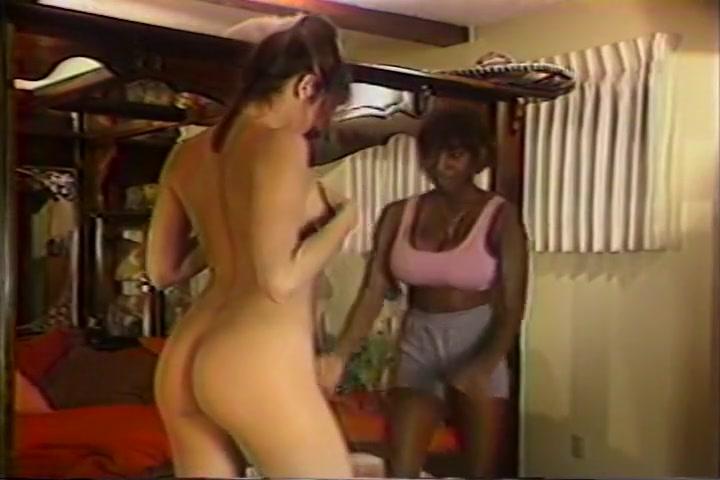 Huge skinny tits galleries girls porn