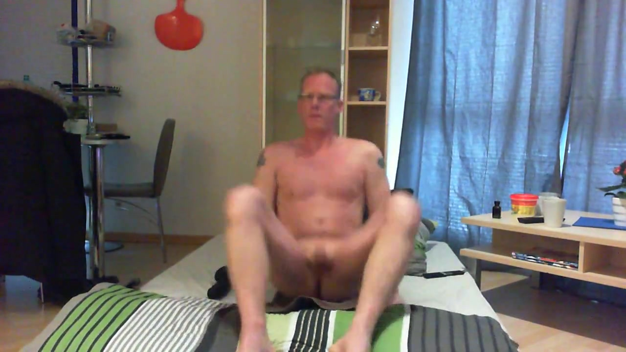 Another position deep Octane gay videos