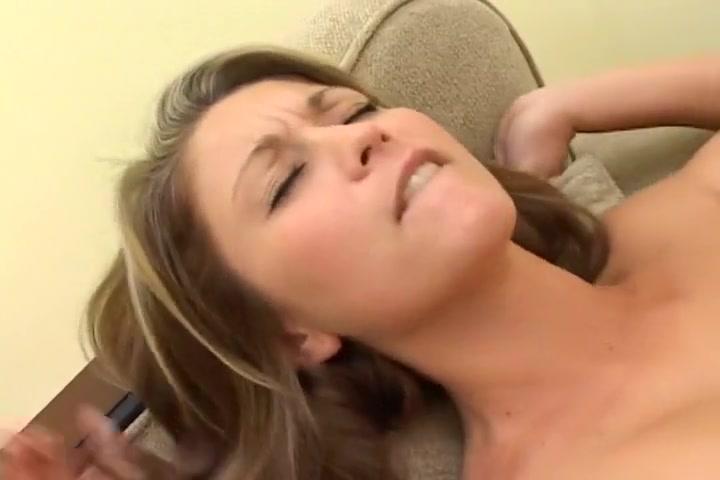 Movi Lesbain pornex porno