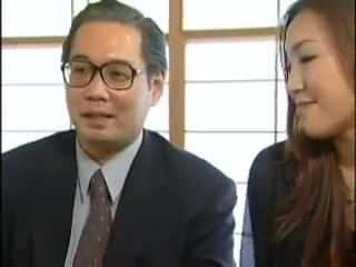 Japanese wife swapping stories