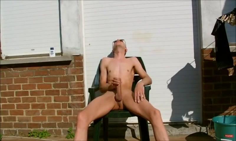 Xavier masturbating full nude 8 may 2016 Nude Celeb In Movie