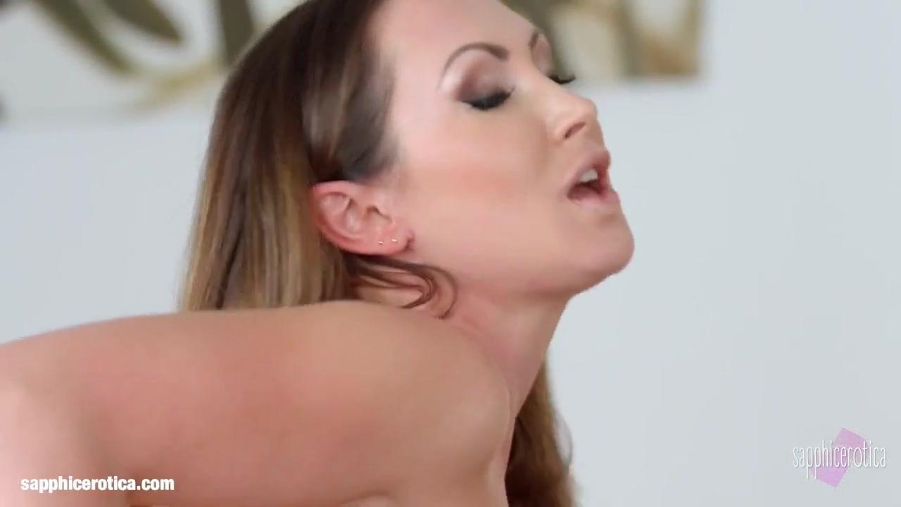 Girl ass white sexy