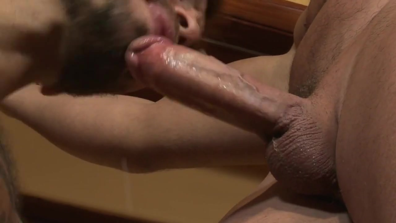Gay Porn ( New venyverastres ) 8 Somali guy