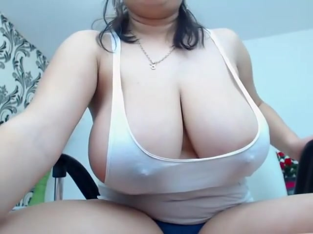 Webcam tits Maria stein retreat center