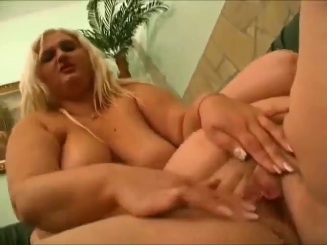 Meghan ory sexy