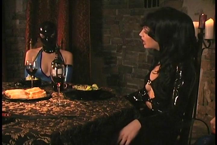 Sexu galleries Lesbain porn