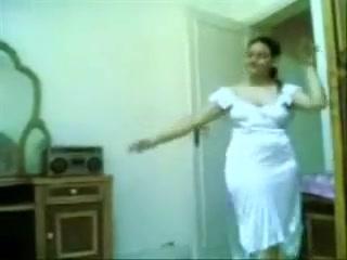 Sharmota egypt big beautiful tit show her body Naked sex girls of anime