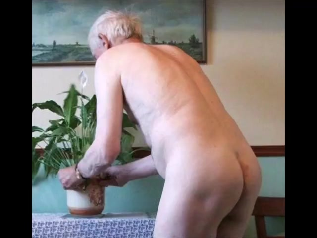 Alex Butt Nik Arkansas girls nude and perfect