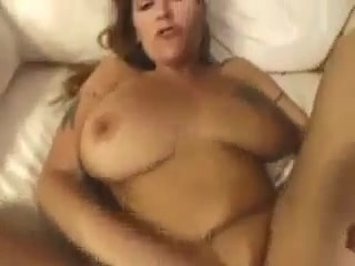 Videos girls gone wild gettin fuck