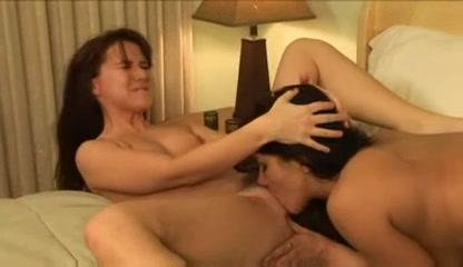 Vids Lesbiab sext porn