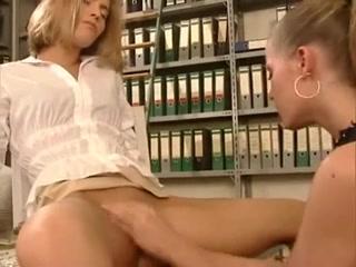 Movie explicit sex mainstream