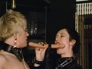 Italian lesbin fucked masturbatian