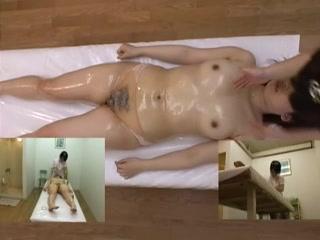Orgasim Bondage lesbion pornos
