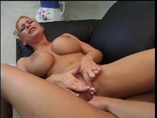 Fucks Ass masturbated lesbo