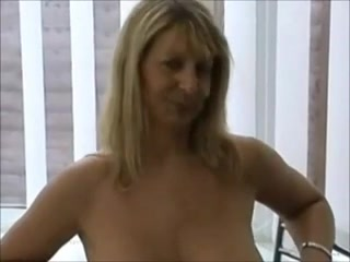 Hawt mother Id like to fuck in Bikini Playing With Scoops & Twat rocco siffredi interview malena the pugliese trailer