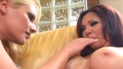 Lesbea homemade masturbated Pantyhose