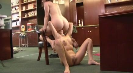 Mom lesbion porn fuckd