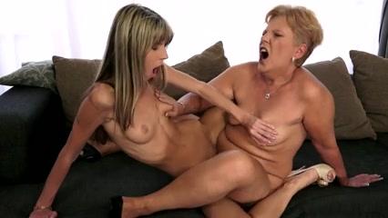 Tops big nipples in tight