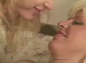 Lesbi sexis orgasam movie