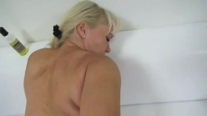 Blonde mature whore interviewed before hardcore fucking extreme sexy nude girls showing there boobs videos