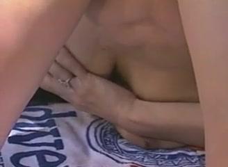 Lesben fuckin Grannie sluts